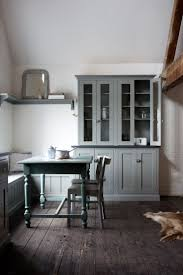 New Design Kitchens Cannock 25 Best Ideas About Granite Worktops On Pinterest Granite