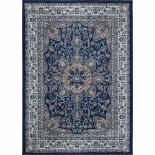 full size of blue yellow and gray area rug with light blue and grey area rugs
