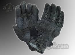 For Sale Mechanix Wear M Pact 3 Gloves A2fps Com Airsoft Shop