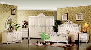 Small Scale Bedroom Furniture Classic Bedroom Furniture 7 Best Bedroom Furniture Sets Ideas