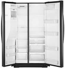 kenmore fridge inside. kenmore 51139 fridge inside s