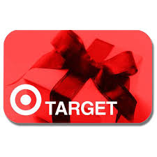 just type in promo code kathiii and you can win up to 50 for target