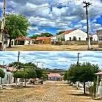 imagem de Quiterianópolis Ceará n-13