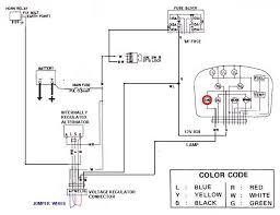 prestolite marine alternator wiring diagram images prestolite marine alternator wiring diagram nilza net on