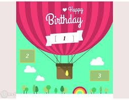 happy birthday prezi premium templates prezi premium templates shop