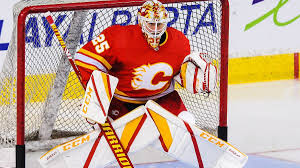 A 7:00 pm start in ontario. Sunday Nhl Odds Picks For Maple Leafs Vs Flames Bet On Calgary Against Visiting Toronto