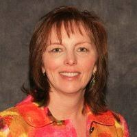 Cindy Johnson's email & phone | The Broadmoor's Vice President of Human  Resources email