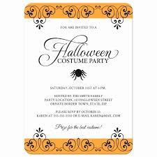 invitation wording for staff party refrence fice party invitation wording new perfect fice party invitation