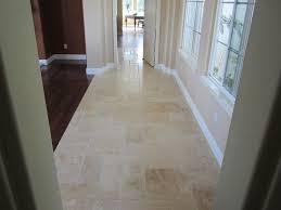 versailles pattern travertine tile installation san go areas