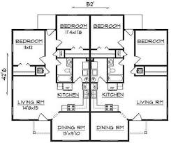 floor plan symbols bedroom. Symbols On Floor Plans Awesome How To Read A Plan Elegant  Floor Plan Symbols Bedroom