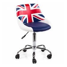 <b>Компьютерное кресло</b> WOODWILLE <b>Flag</b> (2шт/упак) — купить в ...
