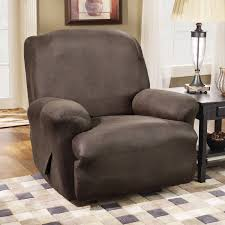 Living Room Furniture Walmart Post Taged With Slipcovers For Sofas Walmart