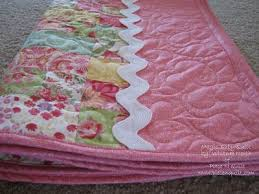 a quilt blog about machine quilting, sewing, sewing tutorials ... & a quilt blog about machine quilting, sewing, sewing tutorials, author of  Beginner's Guide Adamdwight.com