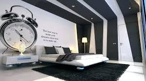 Painting office walls Home Wall Paint Bedroom Ideas Wall Paint Design Ideas Decorative Painting Ideas For Walls Wall Paint Ideas Wall Paint Wall Paint Bedroom Ideas Gray Accent Wall Accent Wall With Gray Bed