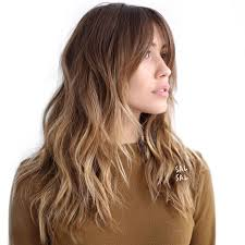 Top 25  best Bangs curly hair ideas on Pinterest   Curly bangs in addition Top 25  best Bangs curly hair ideas on Pinterest   Curly bangs in addition Shoulder Length Layered Hairstyles With Bangs   Best Shoulder also How To Style Curly Hair With Bangs008     Bang    Pinterest additionally  as well  besides  furthermore  additionally Best 20  Bangs wavy hair ideas on Pinterest   Wavy bangs  Bang likewise Best 20  Straight bangs ideas on Pinterest   Short hair with bangs together with Best 25  Curly bob bangs ideas only on Pinterest   Curly bangs. on best bangs wavy hair ideas on pinterest bang