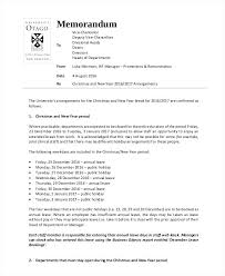 Memorandum For Record Army Template Examples Official – Bbfinancials ...
