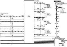 clarion wiring diagram maxvd wiring diagram clarion wiring diagram diagrams