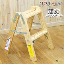 wooden step stool ladders ladder stepladder stepping stone diy tools stepladders and ladders woman