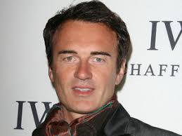 Julian McMahon - movies_julian_mcmahon