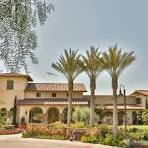 Mission Viejo Country Club - Home | Facebook
