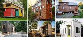 Marvelous Tiny House Plans On Wheels No Loft Photo Decoration Inspiration  ...