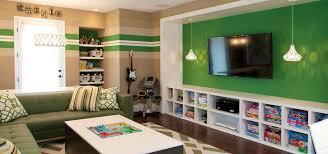room room game. A Living Room Game Station Room Game