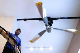 ceiling fans edmonton gyro ceiling fan tiffany ceiling fan air purifier ceiling fan java ceiling fan
