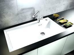 blanco diamond sink. Blanco Silgranit Sink Reviews S Anthracite By Sinks Diamond N