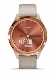 Compare Garmin Vivomove 3S vs <b>Garmin Vivomove Luxe</b> - Garmin ...