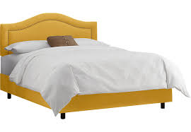 yellow queen bedding. Delighful Yellow With Yellow Queen Bedding C