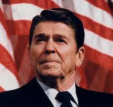 ronald reagan essay cdc stanford resume help ronald reagan quote