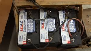battery wiring question page  battery wiring question 044 jpg