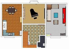 House Plans — Biggest Modern Project House Plans Catalogue.