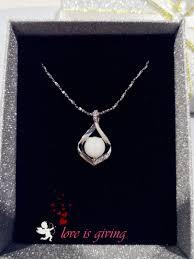 diy t milk jewellery tmilk keepsake tmilk necklace tmilk tfeeding nursing diamond swirl pendant es kids