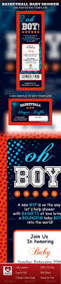 best images about ticket designs basketball baby 17 best images about ticket designs basketball baby shower ticket design and design templates