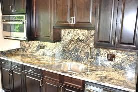 pink countertops granite kitchen with kitchen pink ideas of granite fabricators texas pink granite countertops pink countertops granite