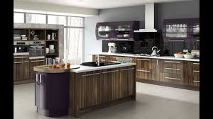 high gloss kitchen cabinets modern high gloss white wood metallic series cabinets you