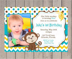 2nd birthday invitations boy templates free 2nd birthday invitation cards templates for boys