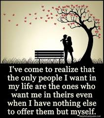 Beautiful Relationship Quotes With Images Best Of Cute Relationship Quotes