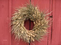 front door wreathDecorating Fall Wreath Diy  Autumn Wreaths  Autumn Wreaths For