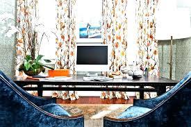 navy blue living room. Full Size Of Blue And Orange Living Room Navy Velvet Sofa Transitional Porter Design Company On
