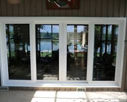 Door  Making Beauty Sliding Patio Door Locks Stunning Sliding Milgard Sliding Glass Doors Replacement Parts