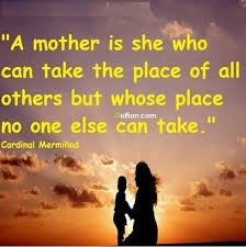 40 Best Quotes About Mother Beautiful Love Saying For Mother Impressive Love Quotes For Mom