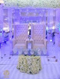 best 25 african weddings ideas on pinterest african wedding Wedding Entertainment Ideas America fimisade and yomi a bbnwonderland love story_bellanaija weddings 2015_yoruba nigerian_keziie photography_dsc_7943 Fun Wedding Entertainment