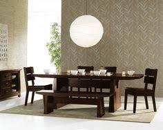 asian inspired dining roomhttpwwwinteriordesignonadimecommake asian inspired furniture