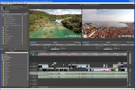 Film bewerken software
