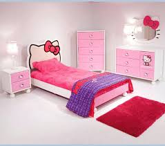 hello kitty bed sets full size bedroom sets stunning hello kitty bedroom  set cute hello kitty . hello kitty ...