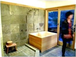 small soaking tub bathtubs for best images about dream bath on bathrooms and tubs japanese