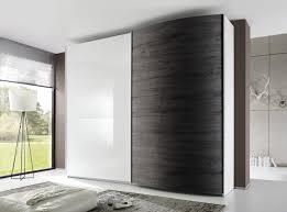 Vovell.com applique camera da letto shabby