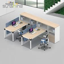 cheap office dividers. Office Desk Dividers, Dividers Suppliers And Manufacturers At Alibaba.com Cheap T